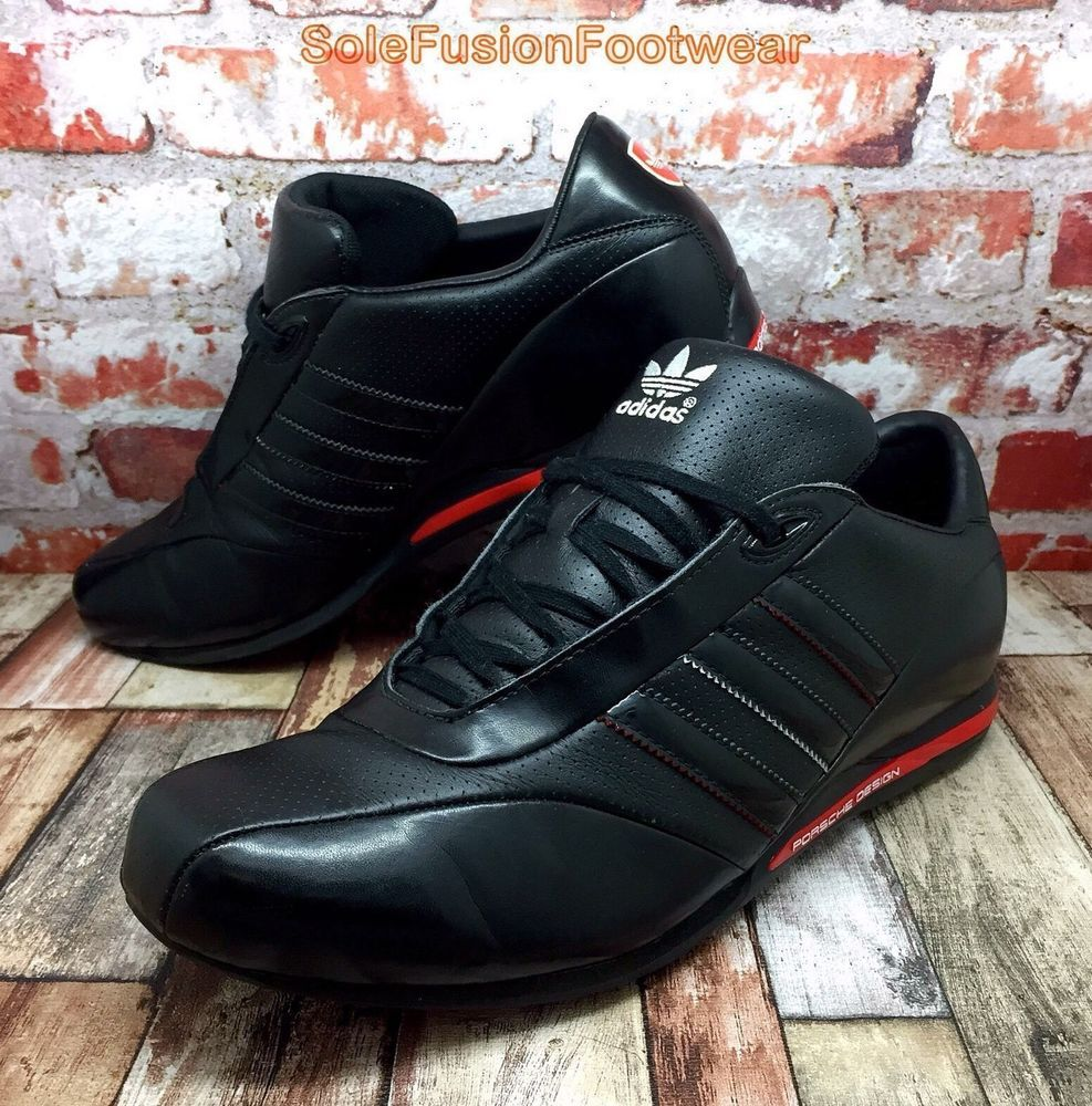 adidas Black ZX Flux Trainers | eBay. Adidas Zx Flux BlackPorsche  DesignAdidas MenMan ShopSize ...