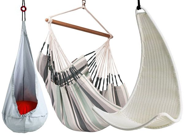 L r ekorre hanging seat ikea hammock chair from not on for Hamacas colgantes ikea