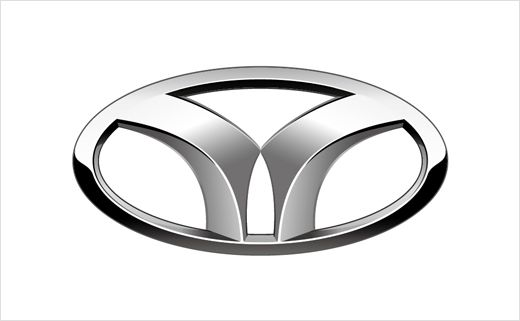 HorkiChineseHorChinaKidrivingcarlogodesignbrandingKia - Car sign with namescar logos and names cars pinterest car logos cars and