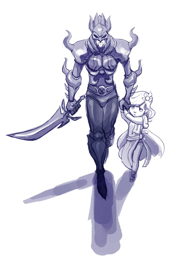 Request Cecil From Ff4 By Palidoozy Final Fantasy Iv Final