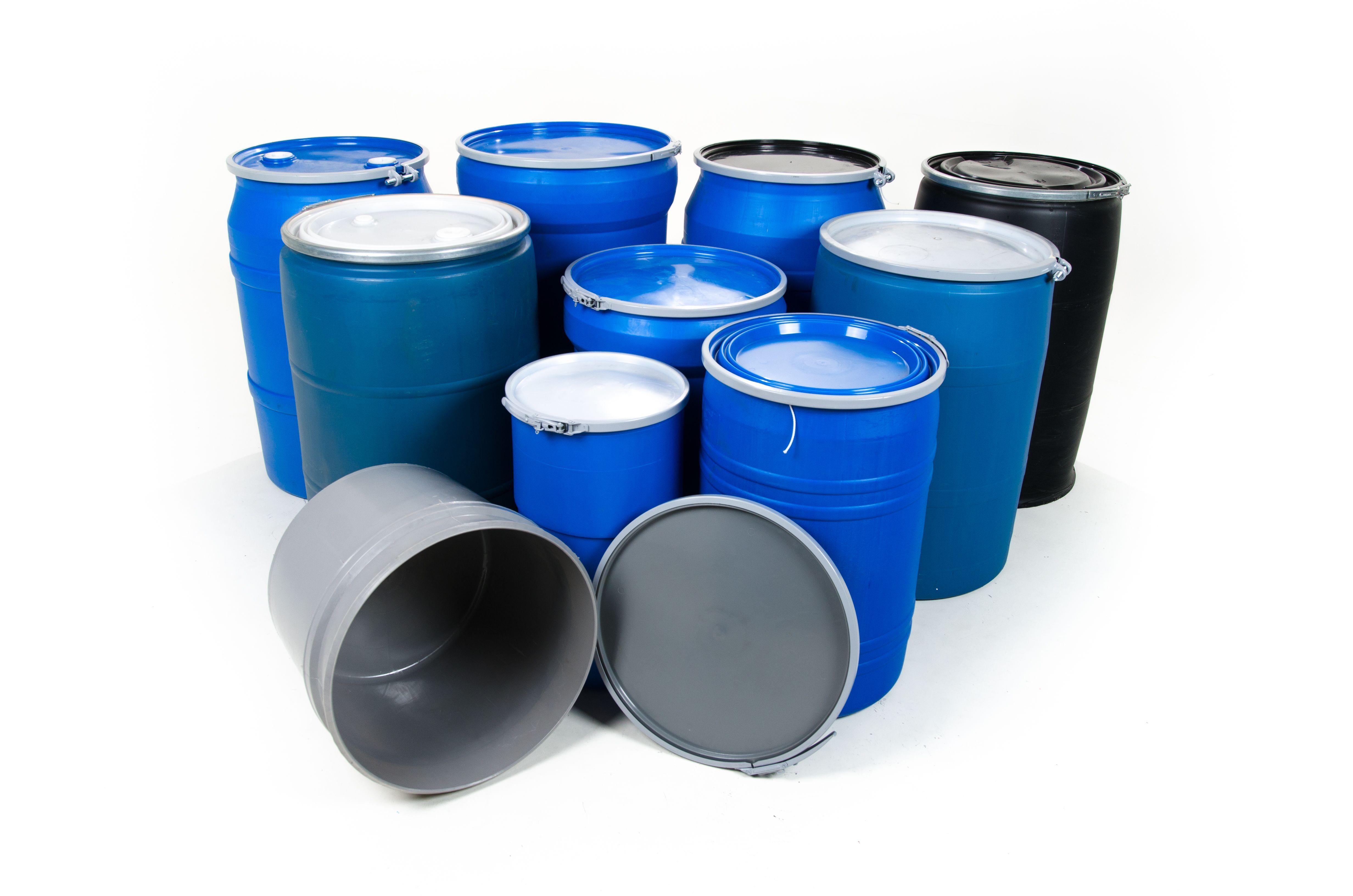 Park Art|My WordPress Blog_Food Grade 55 Gallon Drums For Sale