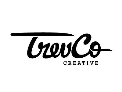 Logo - TrevCo