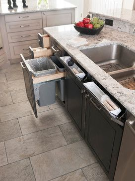 Andrea C   Traditional   Kitchen   Newark   Tewksbury Kitchens U0026 Baths