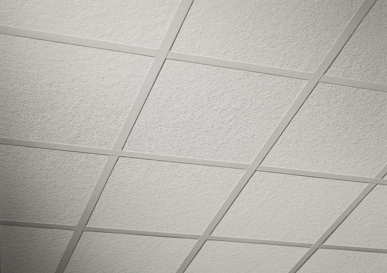 Magnificent 1 X 1 Acoustic Ceiling Tiles Big 12X12 Vinyl Floor Tile Round 1950S Floor Tiles 2 Inch Hexagon Floor Tile Youthful 24 X 48 Ceiling Tiles Coloured2X4 Fiberglass Ceiling Tiles Acoustical Ceiling   Google Search | ID Wall Treatment Project ..