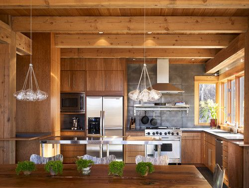 Western Interior Design Ideas for stunning western interior design homes how to select antler lighting home interior design 1000 Images About Westerncontemporary On Pinterest Westerns Jackson Hole And Rustic