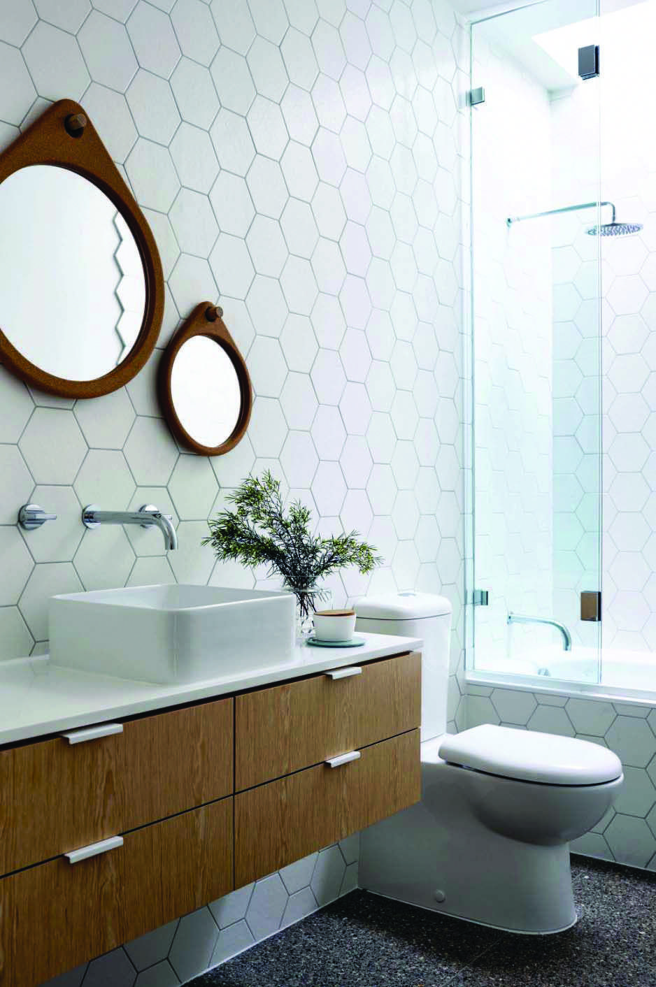 Bathroom Ideas Hamptons Amazing Modern Bathroom Ideas Uk One And Only Dovahome Com Bathroomaccessoriest Modern Bathroom Top Bathroom Design Bathroom Mirror Bathroom design ideas uk