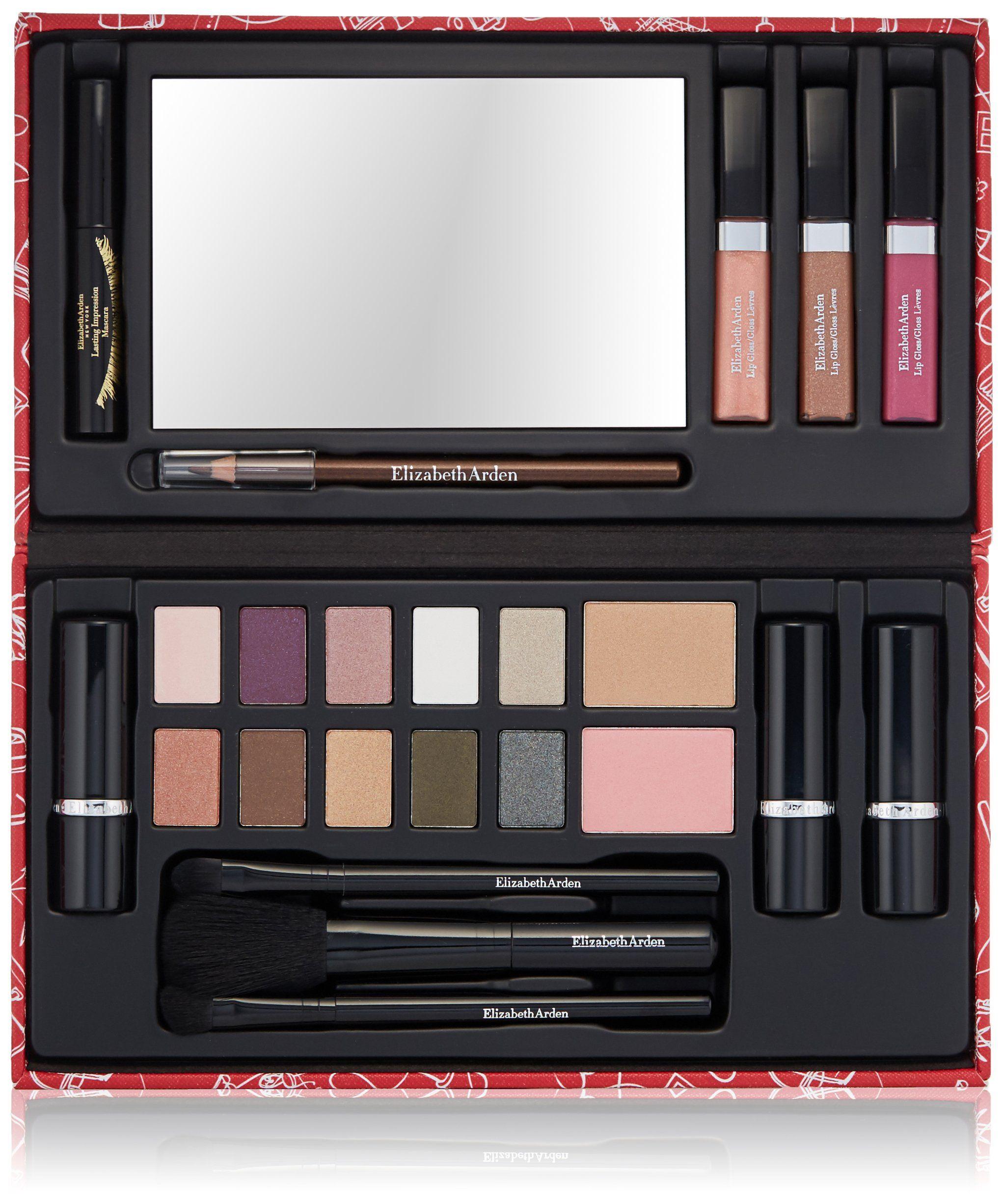 elizabeth arden makeup - HD2043×2453