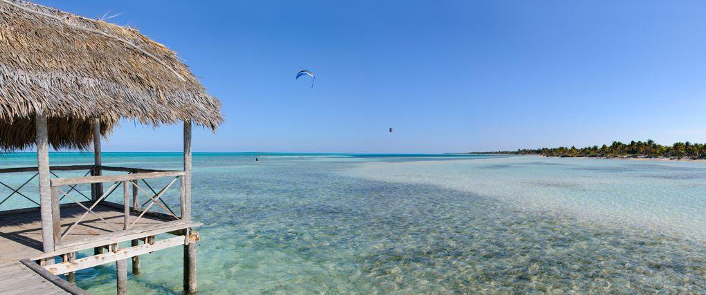 Fin de año en Cuba - http://www.turistasenviaje.com/en-la-playa/fin-de-ano-en-cuba/         Se acerca fin de año y ya estamos pensando que podemos hacer para tomar un descanso bien merecido y tan esperado para poder eliminarlas tensiones de todo el año, como siempre para este tipo de viajes, lo mejor es poder conocer un lugar donde todo este dispuesto para nosotros y nu...