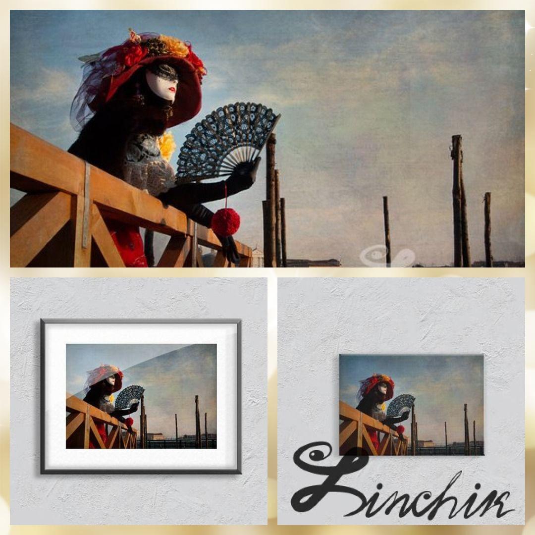Romantic Wall Art Print. Fantasy Fine Art Photography
