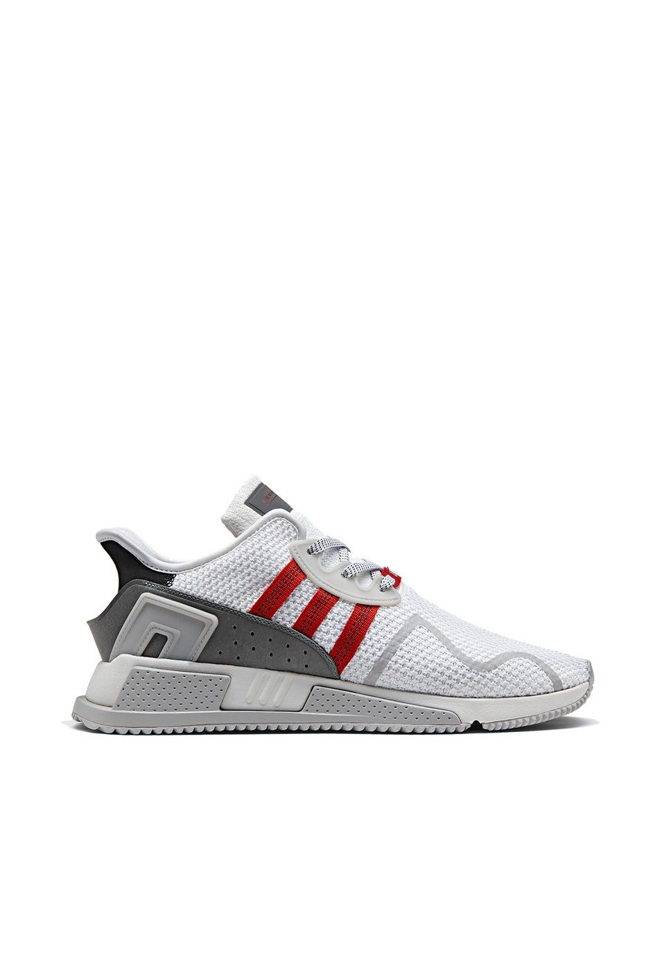 online store 28c7a 9190e adidas EQT Support ADV Adidasskor, Skor Sneakers, Nike Skor, Sneakers Mode,  Modealternativ