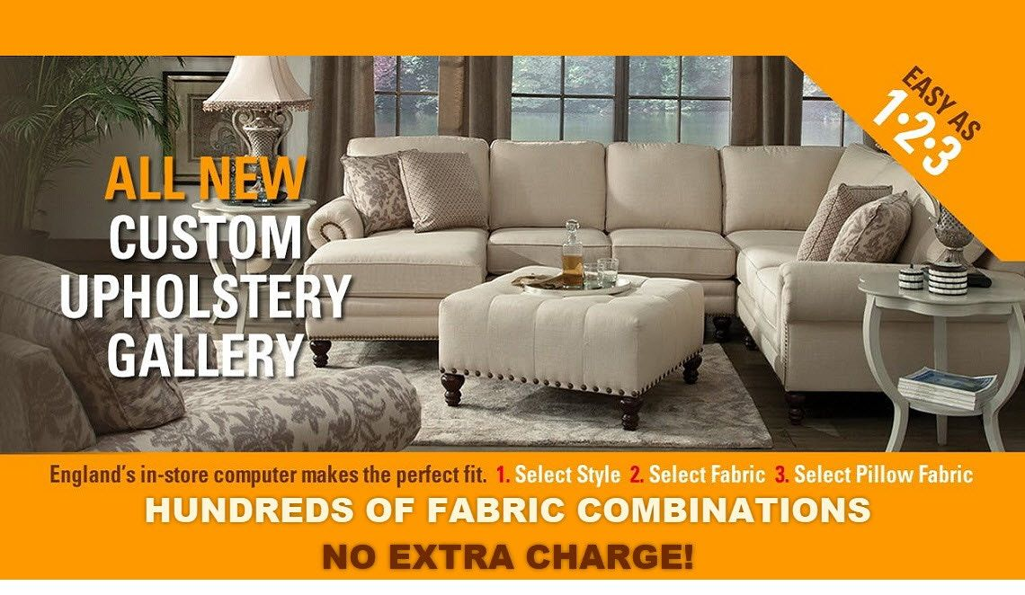 Bedroom Furniture Harrisburg Pa Mechanicsburg Sofas Unlimited And More In 2020 Furniture Furniture Store Bobs Furniture