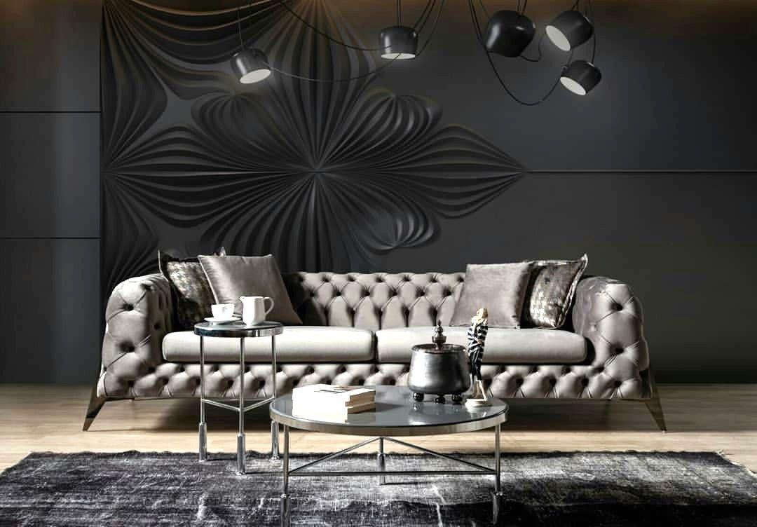 reyna mobilya dortmund | wohn design, schlafzimmer, wohnen