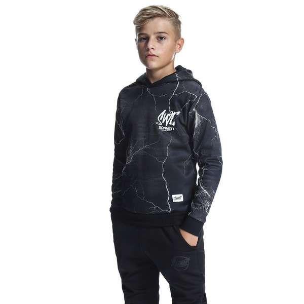 Sonneti Bolt Hoody Junior Jd Sports, Hoodies, Sweatshirts, Parka, Hooded  Sweatshirts d1761fff704