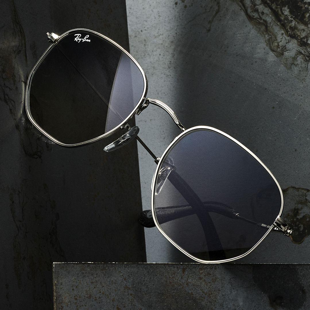 ray ban sunglasses 2019 usa