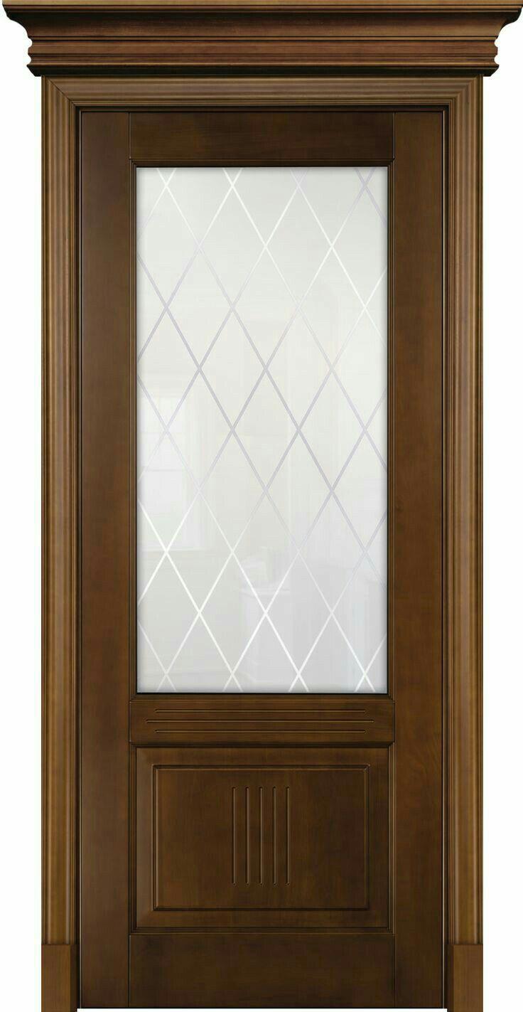 Pin By Imran Malik On New Door Door Glass Design Glass Doors Interior Wooden Glass Door