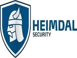 Heimdal Security Internet's best free parental control application