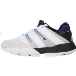 Photo of adidas Originals Herren Eqt Cushion 2.0 Sneakers Schwarz adidasadidas