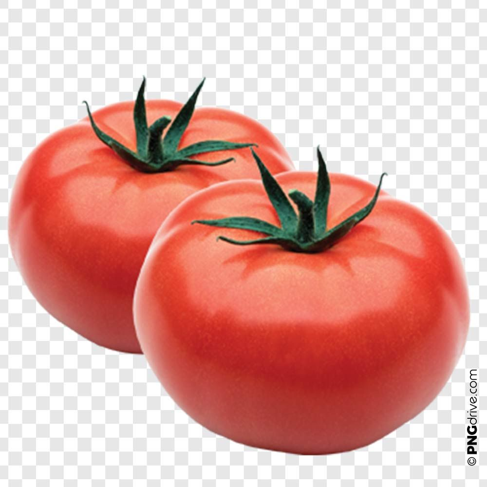 Pin By Png Drive On Vegetables Png Transparent Background Images Fresh Tomatoes Background Images Fresh Green