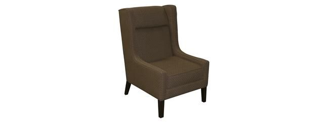 Ikea Sofa Bed Portia Accent Chairs Custom Sofa Sectional Couch Los Angeles The Sofa Company