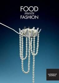 Pearl Jewelry Advertising Google Search Jewellery Advertising Jewelry Ads Photographing Jewelry