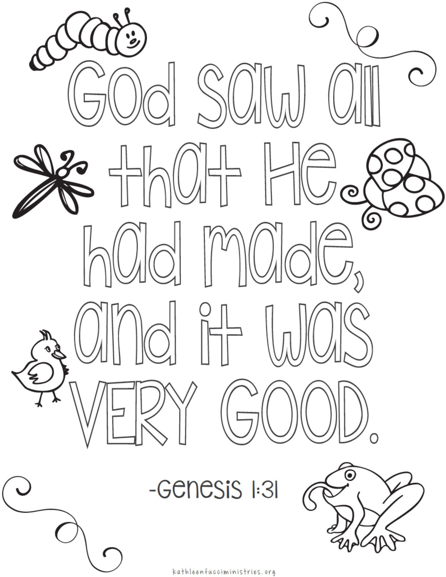 Pin by Ashley Wood on Adult Coloring Pages | Bible verse ...