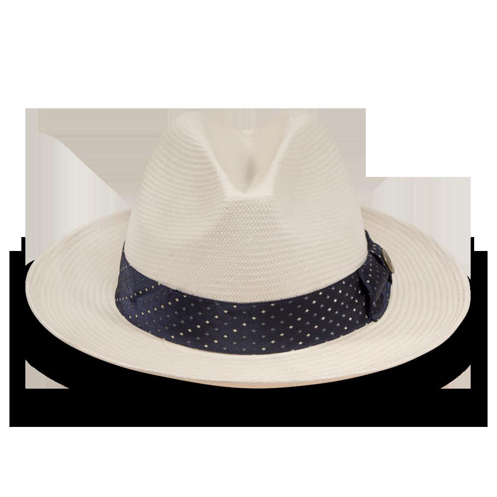 Hawk Eye | hats | Straw fedora, Wide brim fedora, Hats