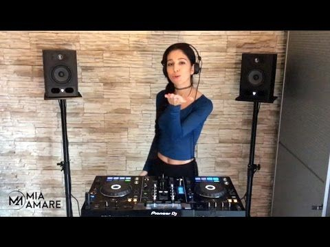 Deep house gets sexy best deep house 2017 remixes of for Deep house music songs