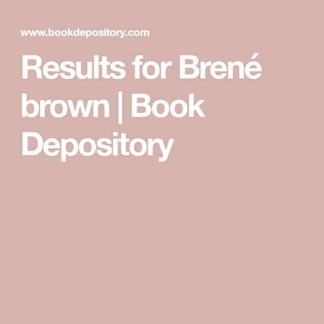 Book Depository Last Day For Christmas 2020 Results for Brené brown | Book Depository in 2020 | Christmas tree