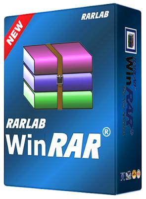 تنزيل برنامج Winrar لضغط وفك ضغط الملفات برابط واحد من ميديافاير Windows Server Software Microsoft Windows