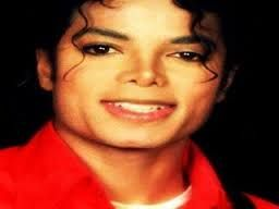 he's so pretty <3 my baby  Michael Jackson