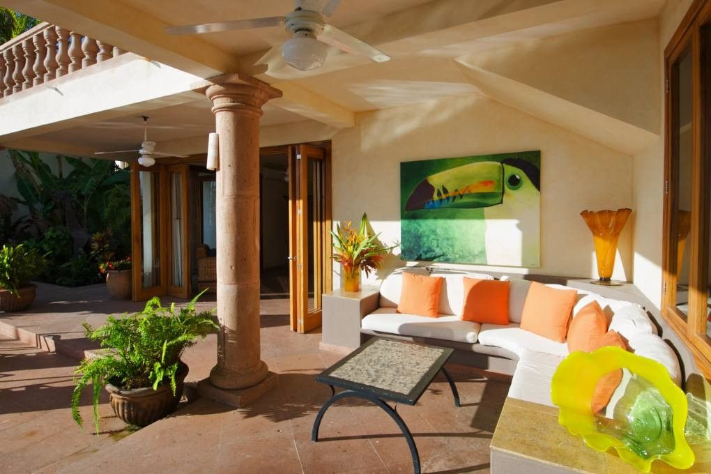 outdoor living | Outdoor living, Luxury villa, Outdoor decor on Ab And Outdoor Living id=88911