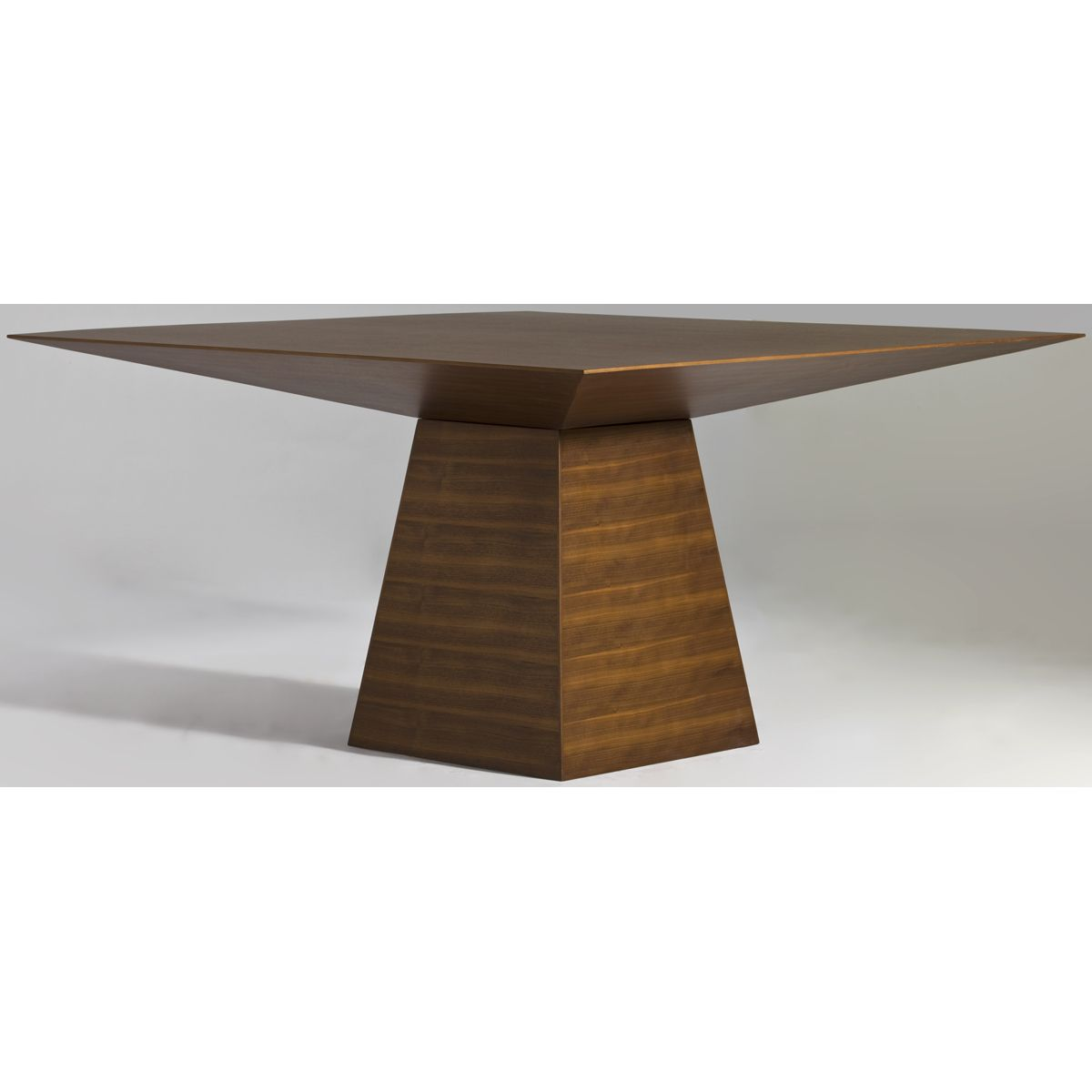 Axis Square Dining Table Square Dining Tables Dining Table