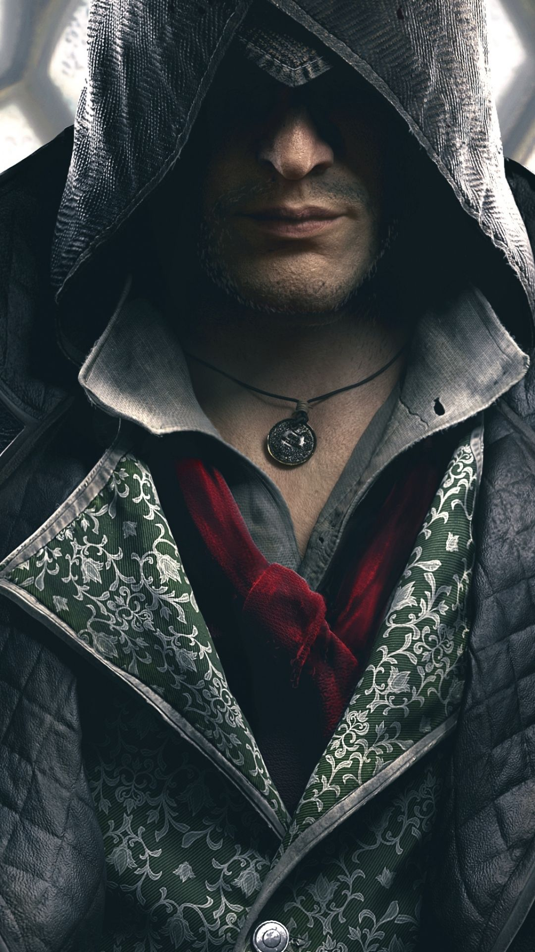 Great 7 Assassins Creed Wallpapers For Your Android Or Iphone Wallpapers Android Iphone Wallpaper Assassins Creed Syndicate Assasins Creed Assassins Creed