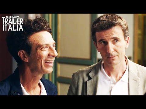L'ora legale: Trailer Italiano HD