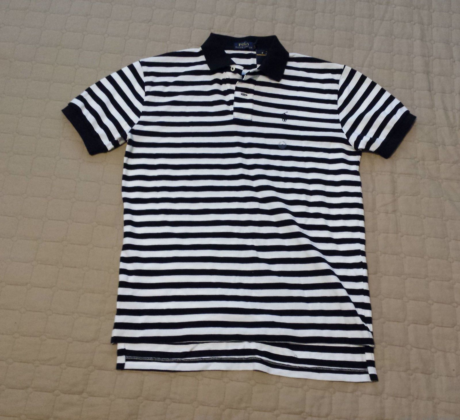 mens white ralph lauren trainers trendy polo shirts