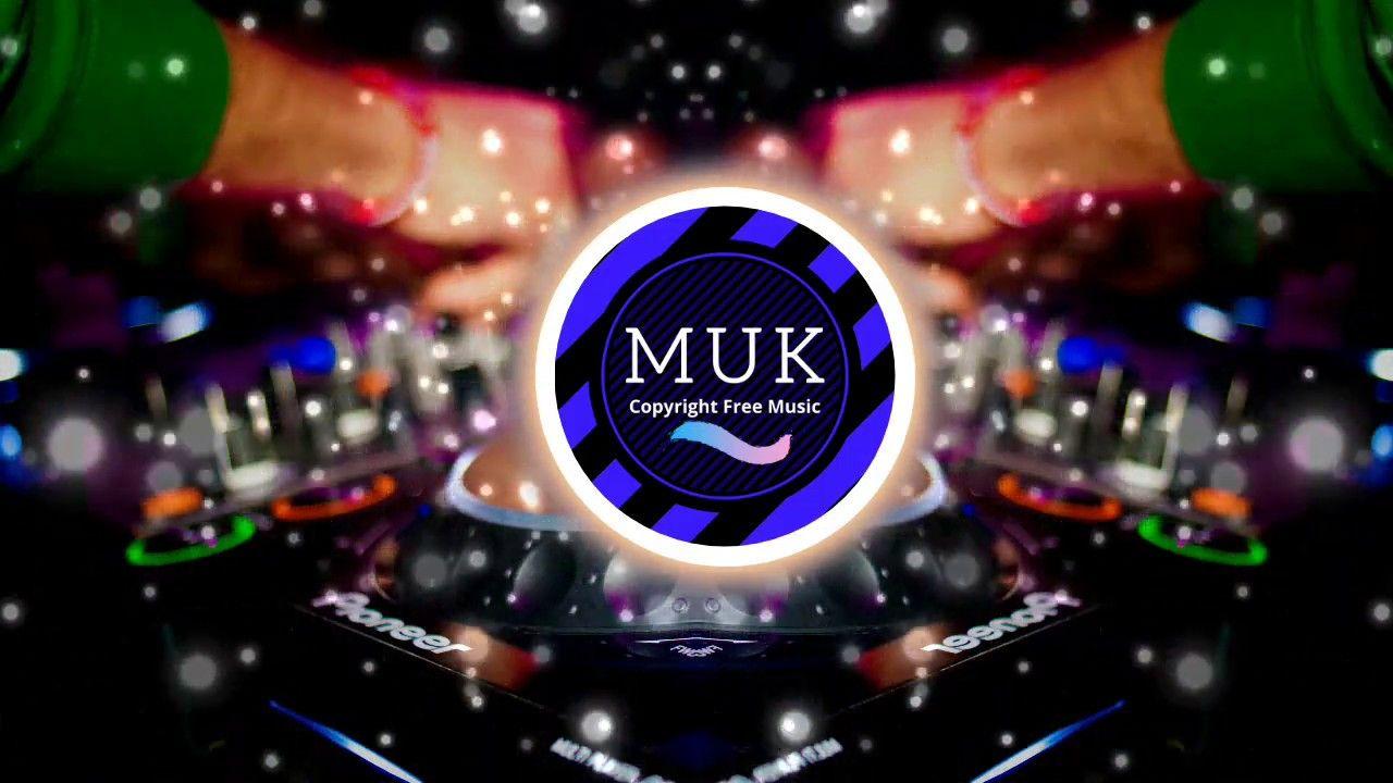 Música Internacional 2020 - Músicas sem Copyright I LIVRE