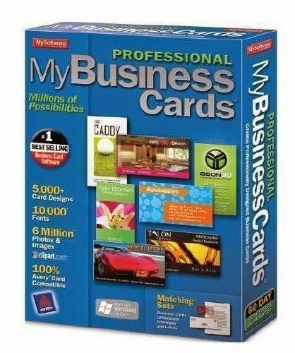Mojosoft businesscards mx 492 key full version download full mojosoft businesscards mx 492 key full version download reheart Image collections
