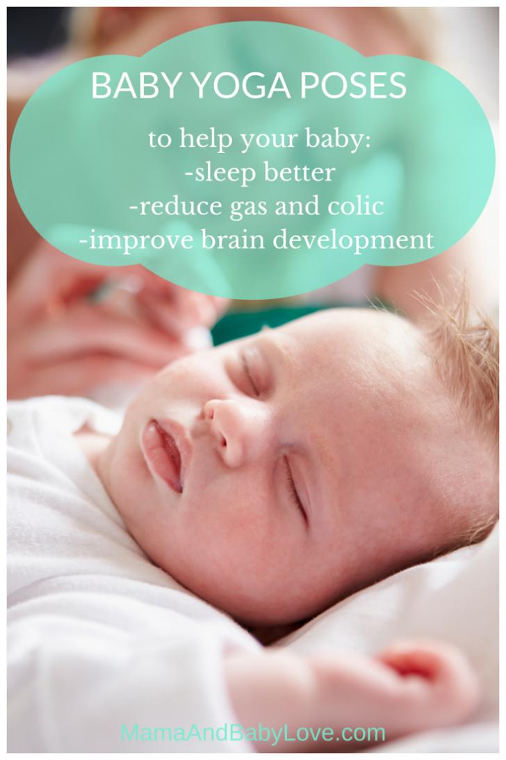Pin On Mbl Child Development Posts