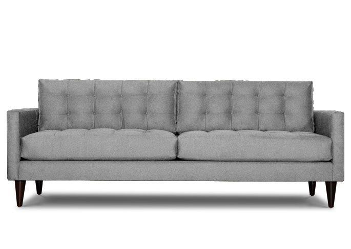 Tyler Sofa Thrive Furniture
