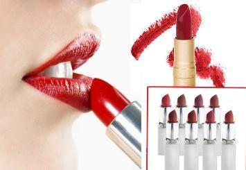 #lipstick #beautysalon #beauty