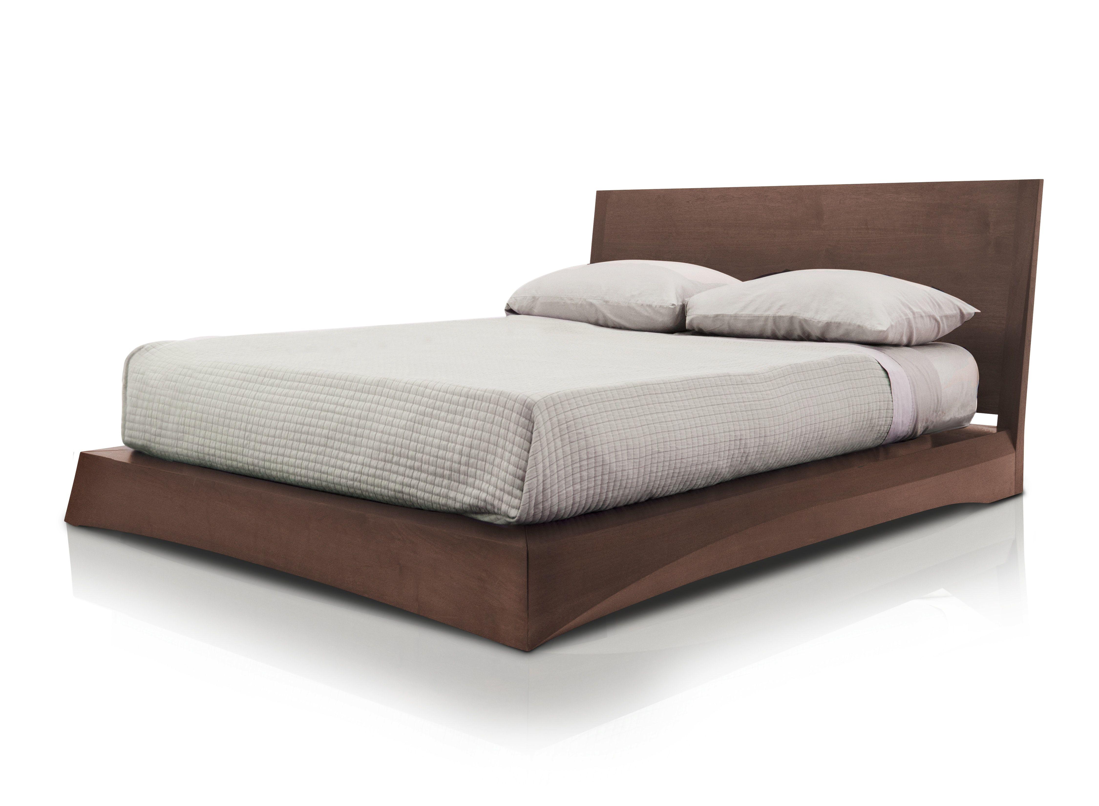 Best Aston Bed Luxury Bedroom Furniture Mid Century Modern 400 x 300