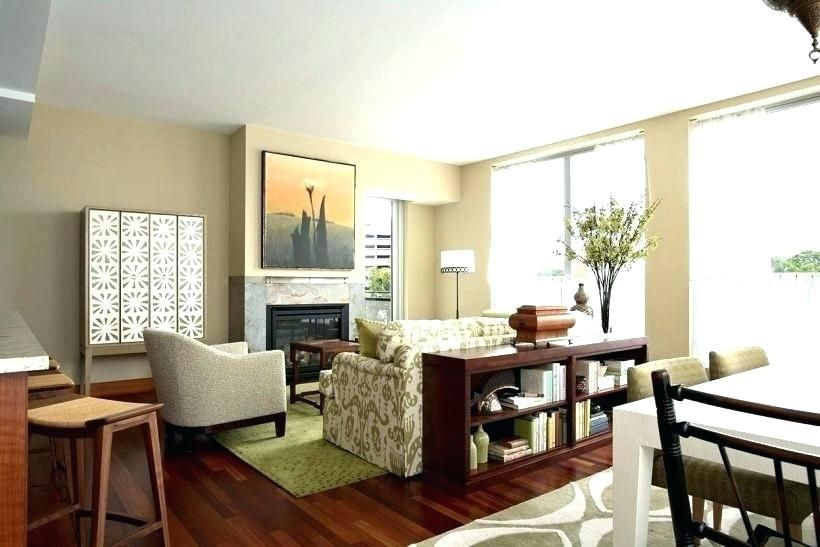 how to arrange furniture in l shaped living room how to