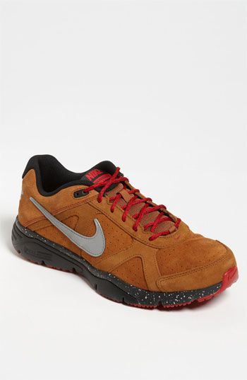 timeless design fd375 520e0 Nike  Dual Fusion TR III OTR  Running Shoe (Men)   Nordstrom. On sale but  only size 7 or 11 left.