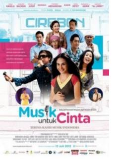 Streaming Film INdonesia, Download Film Indonesia 2017
