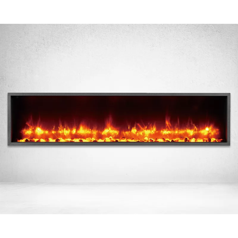 Belden Wall Mounted Electric Fireplace Reviews Allmodern Electric Fireplace Wall Mount Electric Fireplace Wall Mounted Fireplace Wall mount electric fireplace reviews