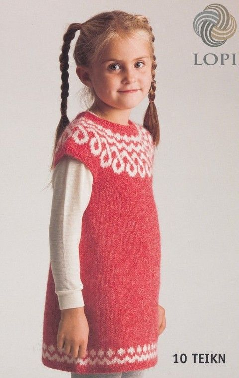 PATTERNFISH - the online pattern store   Knitting for kids ...
