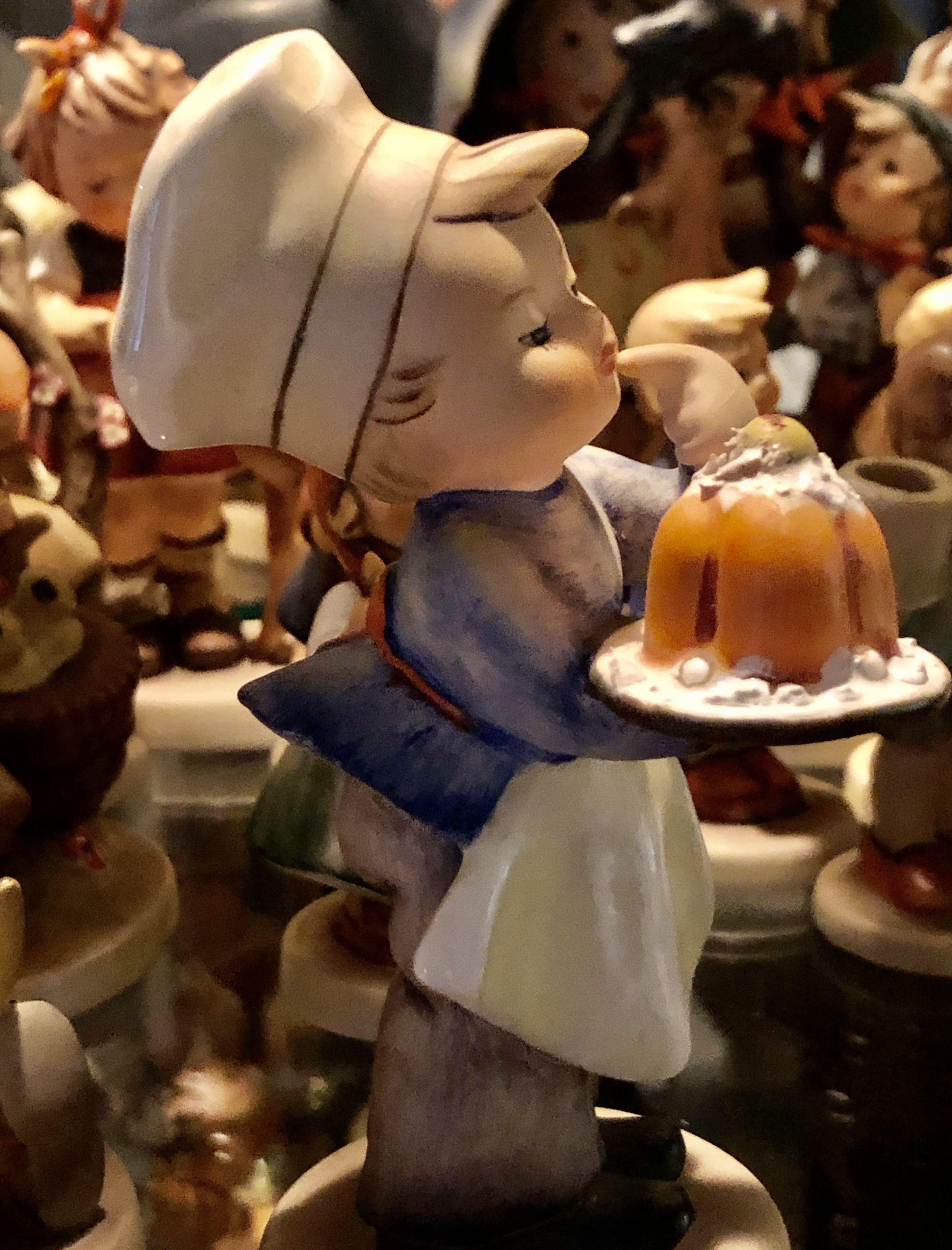 Pin By Margaret Fyffe On Baking In