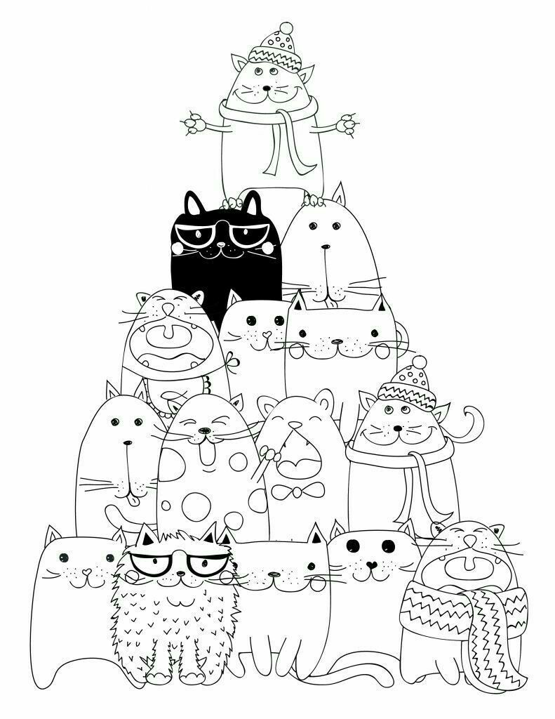 Hello Kitty Nerd Coloring Page Free Printable Coloring Pages Hello Kitty Coloring Hello Kitty Colouring Pages Kitty Coloring