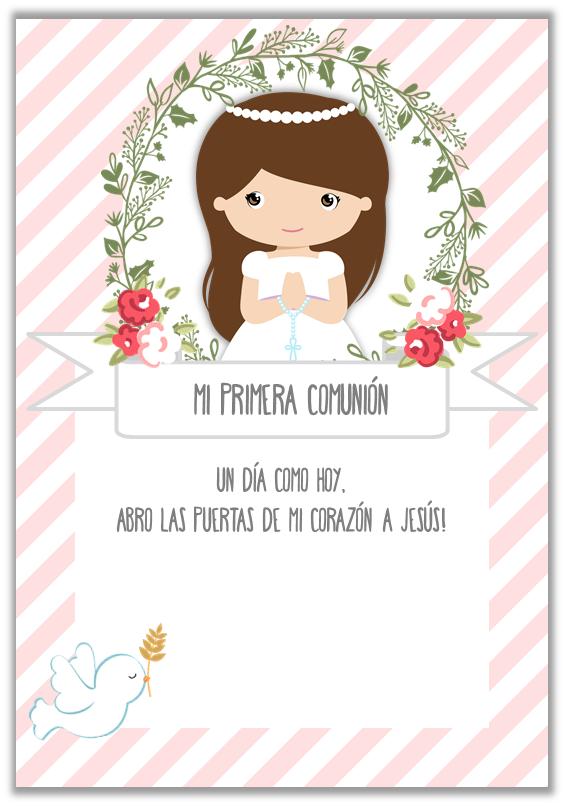 Oriana Jerez  10-12-2018.