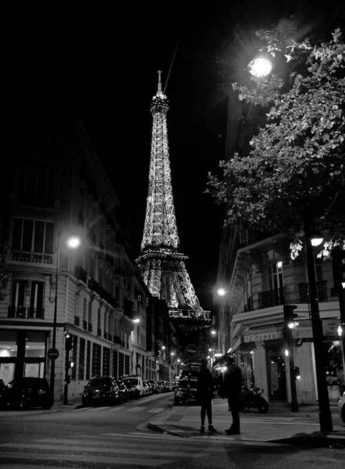 Paris La Nuit Paris Wallpaper Paris Paris Tour Eiffel